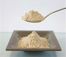 Whole Grain Rice Protein Powder
