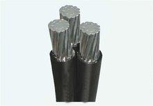 Low price Aluminium XLPE Power cable
