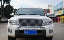 2013 Land Cruiser LC200/FJ200 Bently style Grill