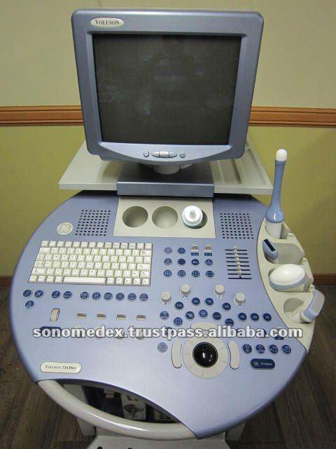 portable live scan machine
