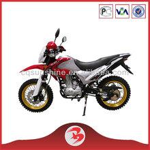 China Cheap 250CC/200CC /150CC Best Selling Dirt Bike High Quality Powerful Engine