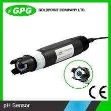 ph electrode ph102