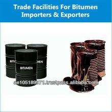 Bitumen 60/70, 85/100