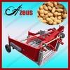 2014 Best Seller Small Peanut Combine Harvester Machine