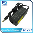 220v To 110v Plug Adapter For Samsung Ss-19v 2.1a Ad-4019s Laptop Charger