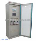 Siemens electrical panel