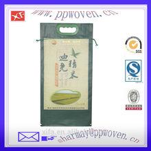 good design flour sacks for sale , pp woven bags , 50kg flour bags manufacture
