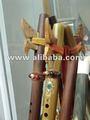Kızılderili flüt