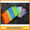 New Arrival Hot Selling For iPhone 5C Case , For iphone 5c Silicone Case Official , Case For iphone 5c