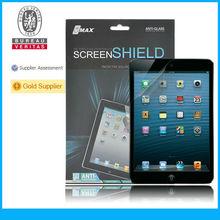7.9'' Tablet accessories for iPad mini,iPad mini screen protector oem/odm (Anti-Fingerprint)