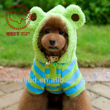 Pet Dogs Winter Clothing OEM to USA/UK/Russia/France/Italy