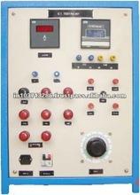 Current Transformer Test Set / CT Test Set