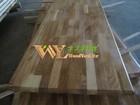 OBI order: American White Oak Wood Table Tops