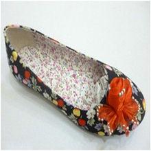 2013 new fashion cheap exotic women shoes
