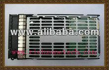 Server hard drive 3648 300GB 15K rpm 3.5inch SAS,HDD for storage