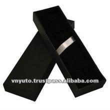 2012 Black Pen box wholesale