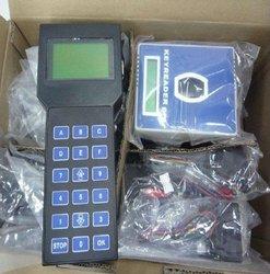 hot selling reset tool Tacho Pro 2008 mileage Correction