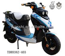 1000w 60v 20ah electric motocycle