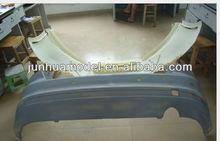 bumper,tyre,steering wheel,auto parts rapid prptotype