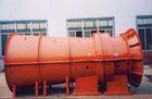 firefroof air blower/gas ventilator (mine fan)
