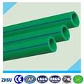 la costumbre baratos reforzado tubo ppr de plástico