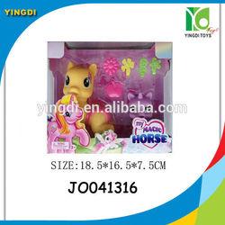 best selling my little pony wholesale in 2014 JO041316