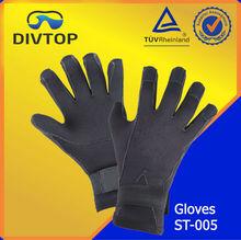 Neoprene Diving Glove Gloves Arthritis