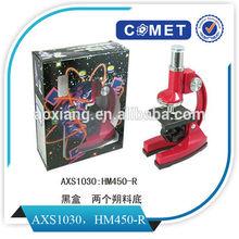 Educational Toys Microscope