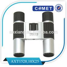 mini Binoculars 8x21 for promotion / ABS Binoculars for promotion