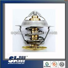 Piaggio Italy/ Vietnam/lifan motorcycle thermostat