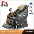 Colorful électrique inclinable chaise de massage SK-808 p