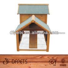 Bunny Ark DFR051