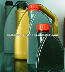 High Quality Mono-grade SAE 40 SC Automotive Motor Engine Oil