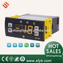 Thermostat programmable idéal numérique réfrigérateur congélateur température SF-104B