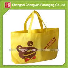 standard handbags popular school bag party bag shop (NW-563-3293)