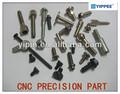 torneado cnc de precisión mecanizado de piezas hilti de piezas de repuesto