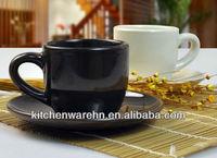 haonai2013 hot sale!antique coffee and tea sets