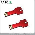 Real Capacity Mini USB Flash, USB Disk, USB Drives