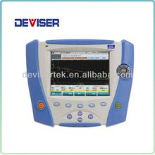 Deviser AE3000A 33/31dB OTDR