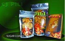Pili Sweets