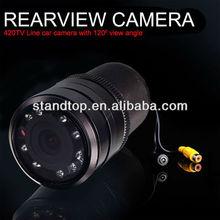 OEM1/3 sony ccd 420tvl ir cctv camera