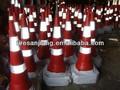 equipo de seguridad vial
