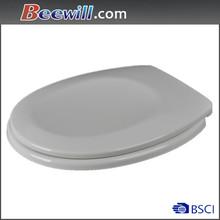 European Standard Toilet Tank Covers