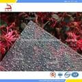 alumínio pérgola telhado de folhas pc usado painéis de preços