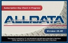 ALLDATA 10.50 2012.Q1 Version with 500G HDD Auto Repair software