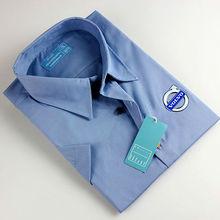 2016 fashion style new design men's high quality polo shirt