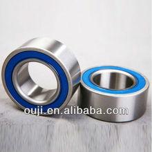 Ningbo factory supply 6205 Fan blower bearing / ceiling fan bearing / deep groove ball bearing