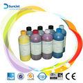 venta al por mayor de tinta comestible para epson impresoras de alta calidad hecho en china