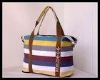 New girls shopping bag hand bags