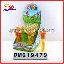 kids toy basketball water bubble fish lamp